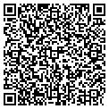 QR code with North Pole Optical contacts