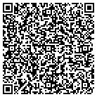 QR code with Retirement & Benefits Div contacts
