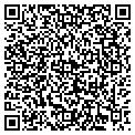 QR code with Harborside Fly By contacts