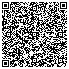 QR code with Forty Niner Transportation Inc contacts