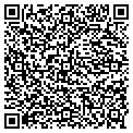 QR code with Chugach Chiropractic Clinic contacts