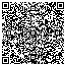 QR code with Christopher Arend Photography contacts