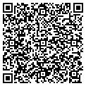 QR code with Environmental Health Office contacts
