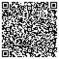 QR code with Mahay's Riverboat Service contacts