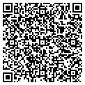 QR code with Alaska Relocations contacts