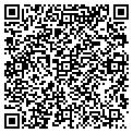 QR code with Grand Lodge F & AM Of Alaska contacts