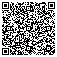 QR code with Parsnackle contacts