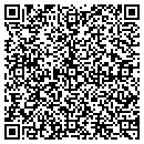 QR code with Dana H Chamberlain DDS contacts