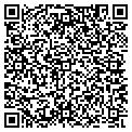 QR code with Caring Bridges Assisted Living contacts