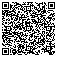 QR code with HAP Enterprises Inc contacts