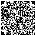 QR code with VIP Restaurant contacts