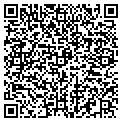 QR code with Daniel P Kiley DDS contacts