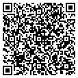 QR code with Kharacters contacts