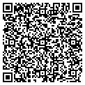 QR code with Imig Audio/Video contacts