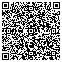 QR code with Arctic Light Elementary contacts