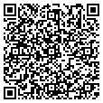 QR code with Marlene's contacts
