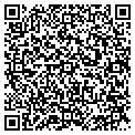 QR code with Midnight Sun Electric contacts
