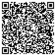 QR code with Vagabond Blues contacts