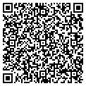 QR code with Sitka Sports Fishing Charters contacts