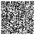 QR code with Eric A Nimmo MD contacts