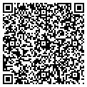 QR code with Dancing Man Knives & Ulus contacts