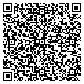 QR code with Sanderson Auto Body contacts