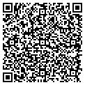 QR code with Polar Pacific Enterprises contacts