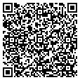 QR code with A W Murfitt Co contacts