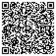 QR code with Lynne Skogstad contacts