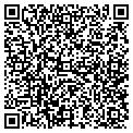 QR code with Aspen Hotel Soldotna contacts