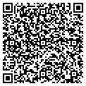 QR code with Anchorage Chrysler Dodge Center contacts