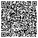 QR code with Fire Protection Contrs Inc contacts