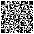 QR code with Channel Bowl Inc contacts