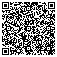 QR code with Karluk Auto Parts contacts