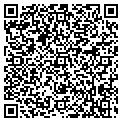 QR code with Chugach Sewer & Drain contacts
