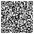 QR code with Caroleen's contacts