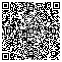 QR code with Shepherd Of The Hills Lutheran contacts