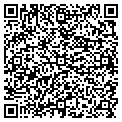 QR code with Northern Lights Swim Club contacts