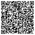 QR code with Class Act Hair Salon contacts