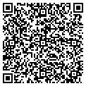 QR code with Health & Social Service Adm Div contacts