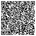 QR code with Yukon Kuskokwin Health Corp contacts