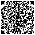 QR code with Valdez Weigh Station contacts