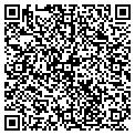 QR code with Flowers By Caroline contacts