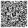QR code with Pharm Assist contacts