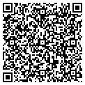 QR code with Alaska Clear Cut Land Clearing contacts