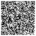 QR code with Gumley Excavation Inc contacts