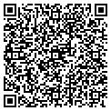 QR code with Muldoon Library contacts