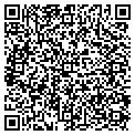 QR code with Homer Flex High School contacts