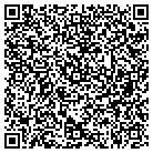 QR code with Childrens Hospital At Prvdnc contacts