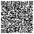 QR code with Summit Logistics Inc contacts